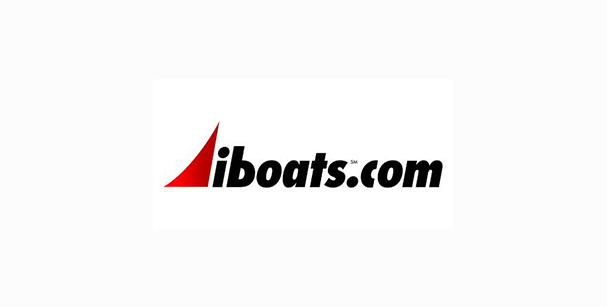 iboats eCommerce Fulfillment