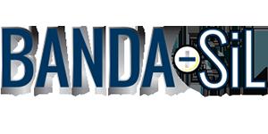 Banda-Sil Logo
