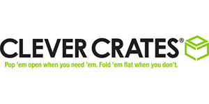 CleverMade Logo