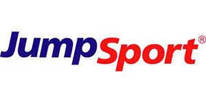 Jump Sport Logo