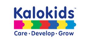 KaloKids Logo