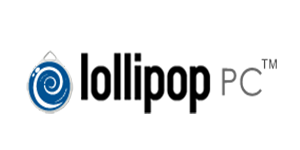 lollipop pc logo